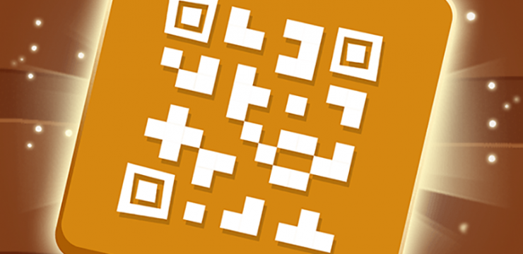 Innovetica QR Hunt Featured Image